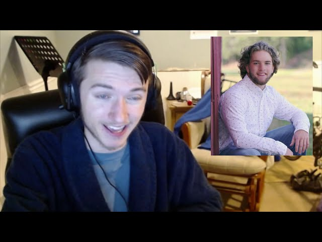 The Mashpee Minute Season 2 Episode 8