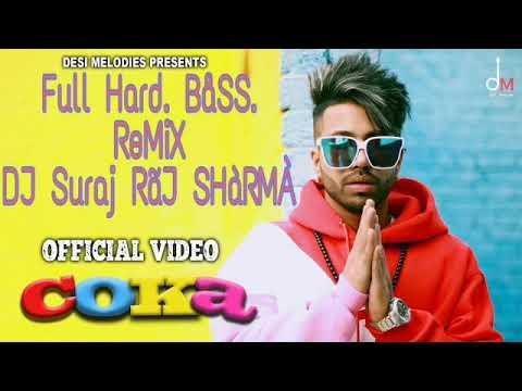 Koka Song Punjabi Download Health Tips And Music