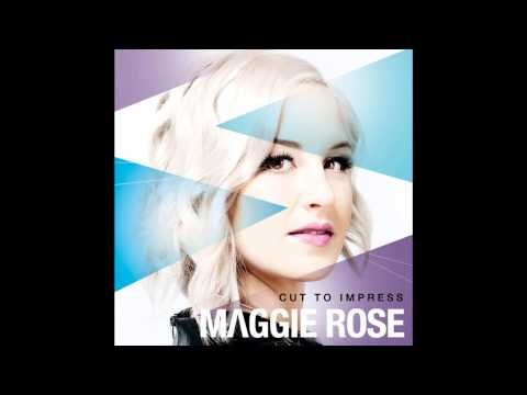 Maggie Rose - Better (Lyrics in description)