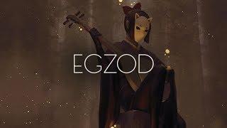 Egzod - My Stranger (feat. RIELL)