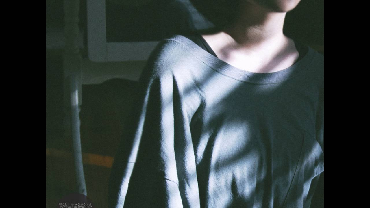 JIDA - Autumn Breeze (Feat: Rachel Lim) [Official Audio]