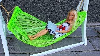 amp-play-dolls-barbie