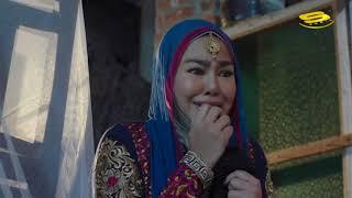 Mak Cun 3 (Episode 7)