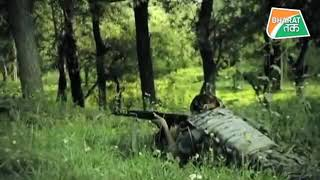 200+ by Indian Army