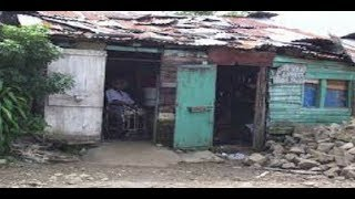 Un hombre rico llevo a su hijo para ver lo que era ser pobre, ESTO fue lo que paso...