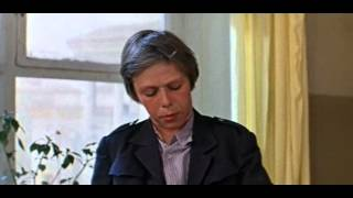 Когда я стану великаном. 1978. Инна Туманян. урок лит-ры.