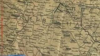карта Украины 1918г. и украинский Крым(, 2011-02-02T09:25:18.000Z)