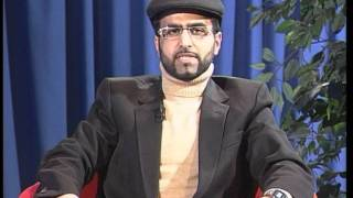 Islam Aktuell - Muslime für Integration