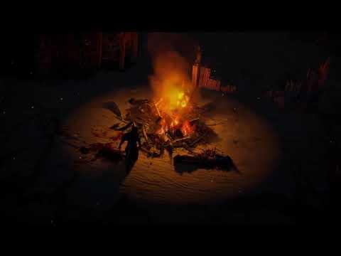 Лига Betrayal и ТРИ универсальных стартовый билда | Path Of Exile