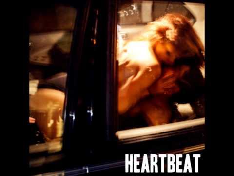 Childish Gambino HeartBeat (Instrumental w/ Hook)