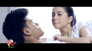 BOBBY ANTONIO - KAMU YANG DULU [Official Music Video]