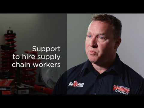 supporting-victoria's-automotive-industry-–-pedder-suspension's-story