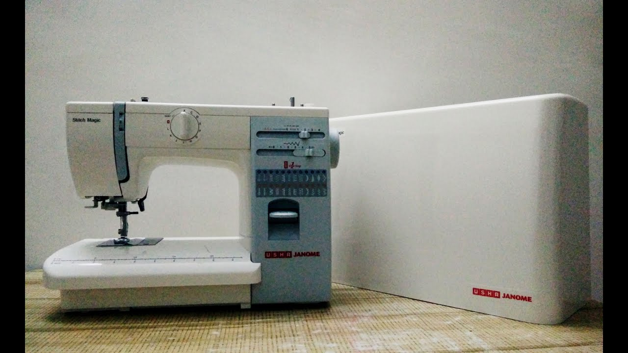 machine janome com stitch to ip quilting quilt use mod easy walmart sewing