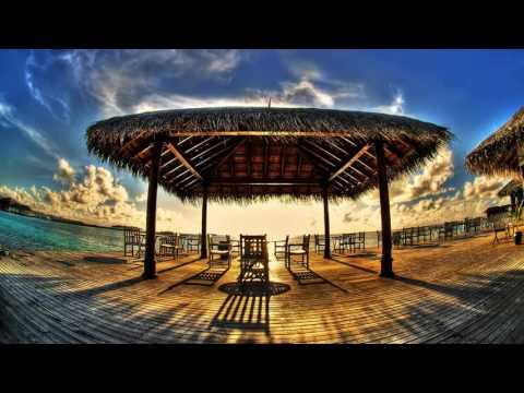 Yesu Raja Munne Selkiraar   Tamil CHristian Song
