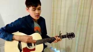 ♪ 41 - 以後別做朋友 - 周興哲 Eric Chou - 曾一軍 (Cover)