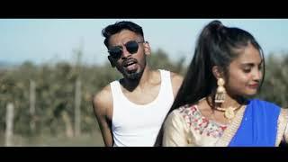 Gana Achu (கானா அச்சு) Lup Tup (லப் டப்) Song Tamil ( பாடல் தமிழ்)