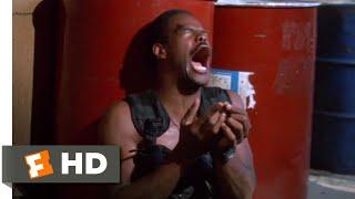 I'm Gonna Git You Sucka (1988) - Jack's Booboo Scene (12/12) | Movieclips