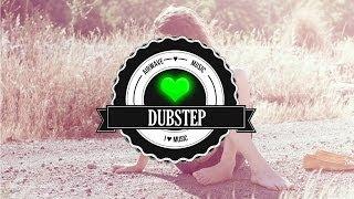 Singularity - Rift feat. Jenn Lucas (Kasbo Remix)