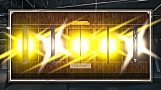nba 2k15 myteam all onyx pack n play vs lostnunbound part 1   pulled a fire onyx player