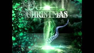 Forms - The Nutcracker (djent Goes Christmas 2011)