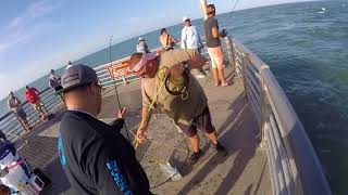 Inlet Fishing Madness