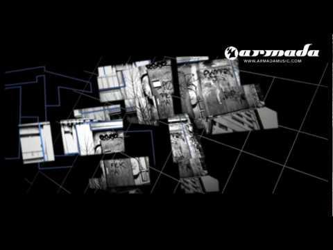 Binary Finary - 1998 (Paul van Dyk Remix) (Official Music Video)