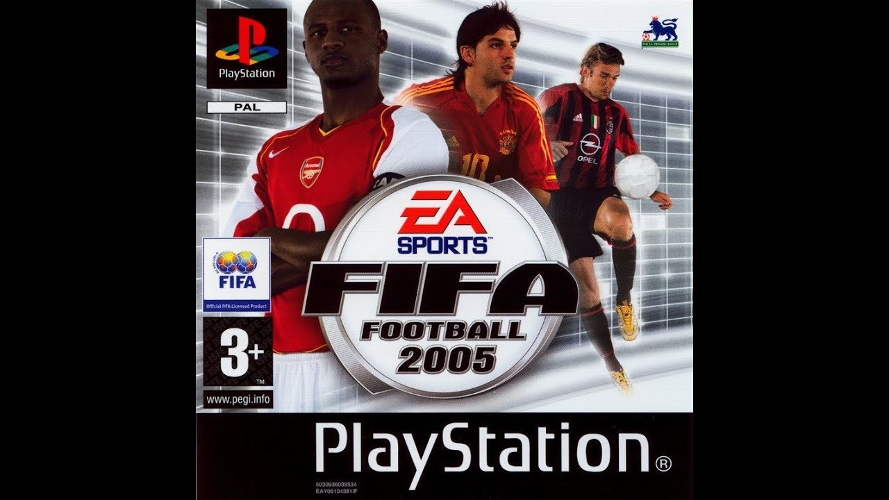 bán game ps1