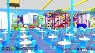 The Play Factory 2