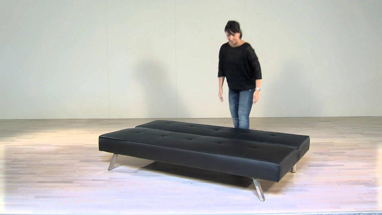 innovation sovesofa idemøbler