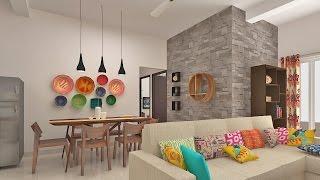 Furdo Interior Designs : Plush
