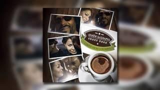Aygün Kazımova feat  Snoop Dog -  Coffee From Colombia (Burak Yeter Remix)