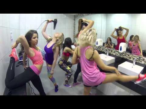 7 11 Remake énergie Fitness Cork