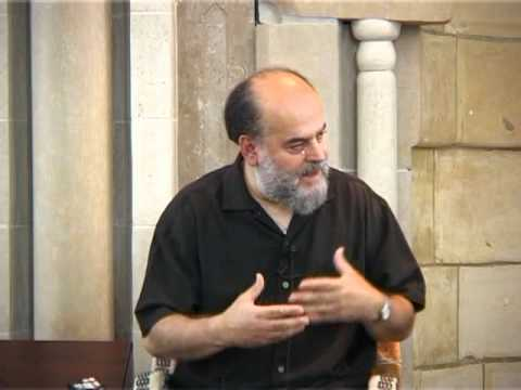 تفسير سورة الأعلى | الشيخ بسام جرار