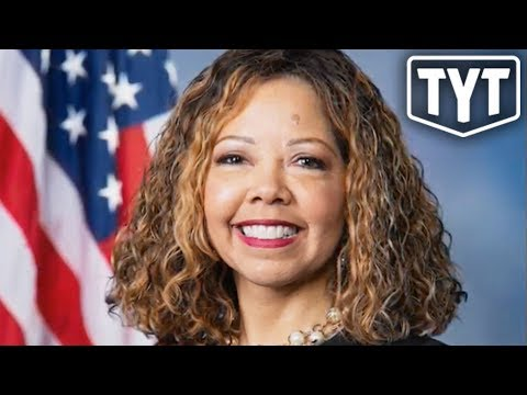 Democrat Dunks On New NRA President
