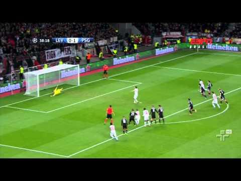 Barcelona 3 Juventus 1 Star Tv