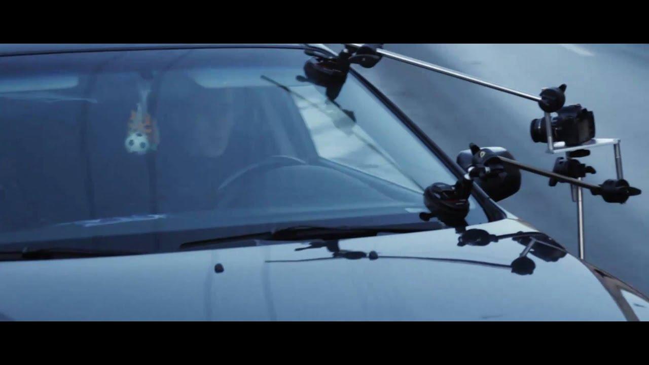 24 мар 2017. Видеорегистратор не держится на лобовом стекле?. Как приклеить присоску на лобовое стекло, чтоб держалось крепление регистратор. Чем намазать присоску перед т.