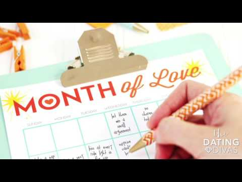 Love 365: Find Your Story - Your Gateway to Romance! from YouTube · Duration:  1 minutes 5 seconds