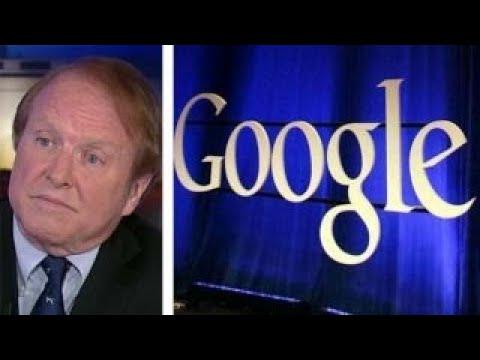 Missouri attorney general opens investigation on Google