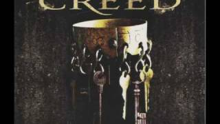 Overcome-Creed (Full Circle)