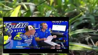 Video FULL RACE MotoGP Silverstone Inggris 4 September 2016 Aksi Keren  Rossi & Maverick Vinales    Yo download MP3, 3GP, MP4, WEBM, AVI, FLV Oktober 2017