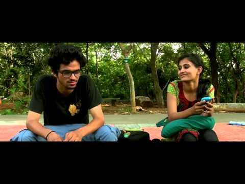 Malayalam Short film - Beep 2015