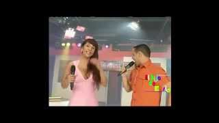 Repeat youtube video EDECAN MANOSEADA EN PROGRAMA DE TV
