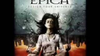Epica - 2009 - The Price Of Freedom Interlude
