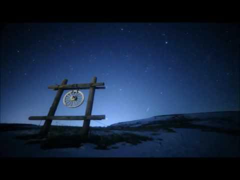 Andre Visior & Mind X -  Eclipse (Original Mix)