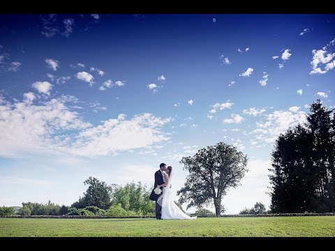 Wedding Photography - 16 for 2016