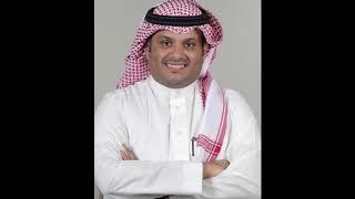 الفنان طلال عمر - وش اخباري