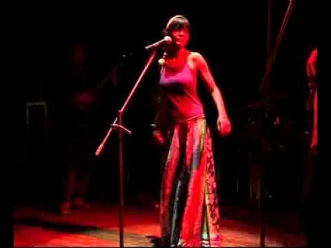 Nimisha Shankar HORI 2-RANG.mp4