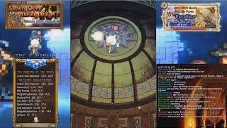 Video [FFRK] Burst Soul Break Bonanza Phase 1 Event Rare Relic Draw | Final Fantasy Record Keeper download MP3, 3GP, MP4, WEBM, AVI, FLV Juni 2018