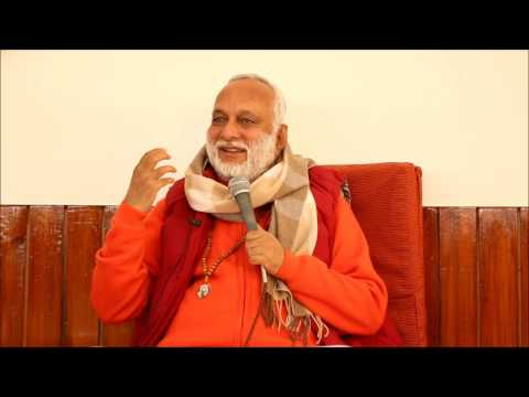 I am also holding lots of truth : Bodhisattva Swami Anand Arun