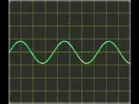 transverse and longitudinal waves in physics doovi. Black Bedroom Furniture Sets. Home Design Ideas